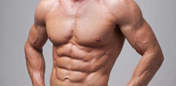 ripped-sixpack-abs