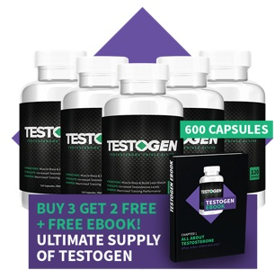 TestoGen_order_form1___how_to_order___order_your_testosterone_booster