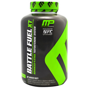 663-671-the supplements lab muscle pharm battle fuel xt