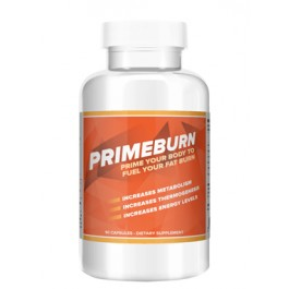 primeburn_1