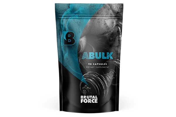 brutal force ABulk